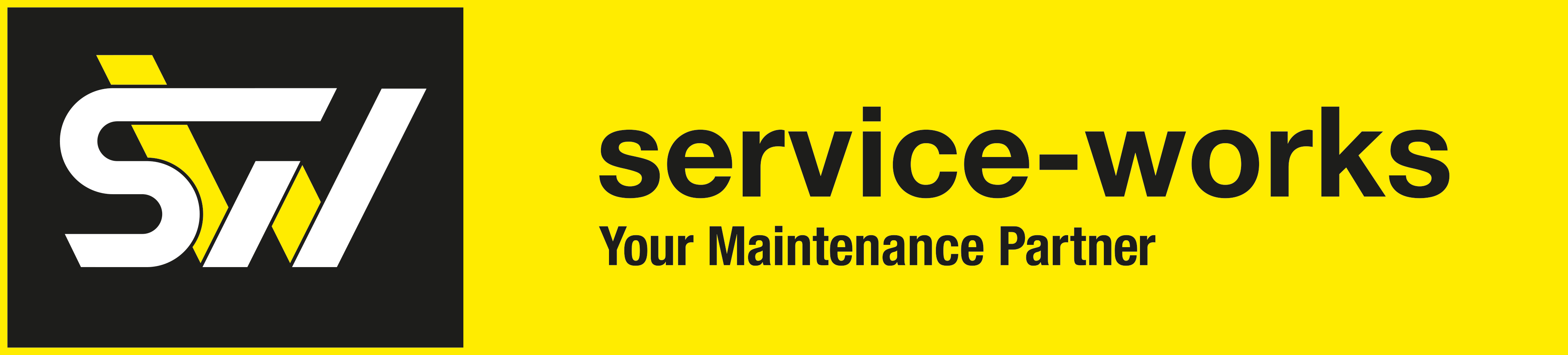 Service-Works Air Conditioning Dublin | Experts in Air Conditioning